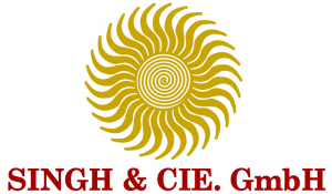 SINGH & CIE. GmbH